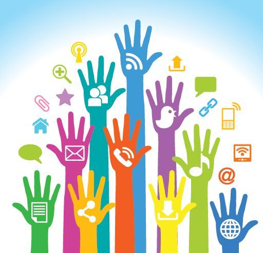 Marketing de Relacionamento B2B e a lealdade de clientes