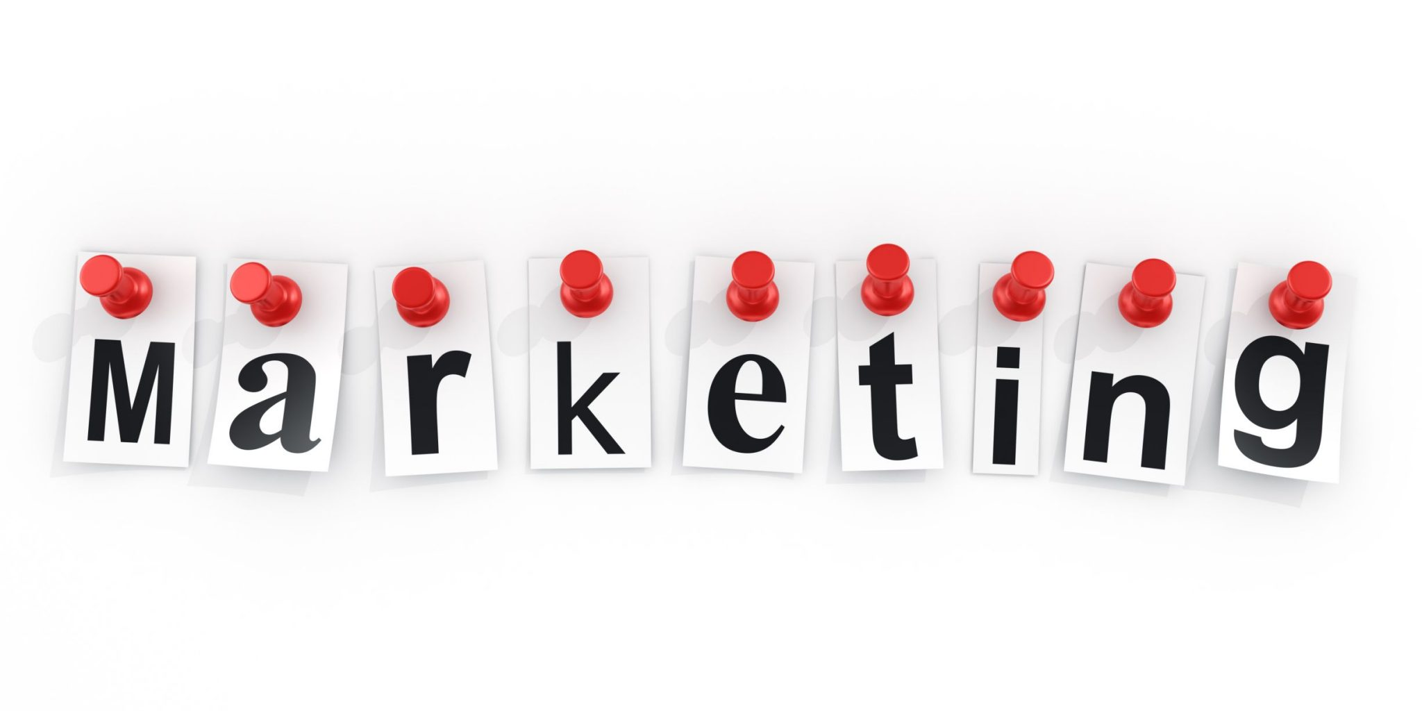 40 Dicas de Marketing de Baixo Custo.