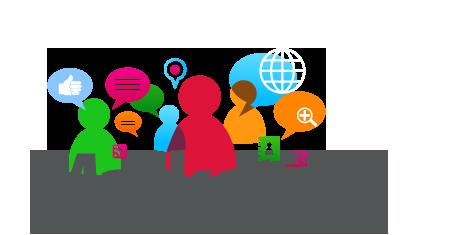 10 dicas de marketing dos maiores especialistas do mercado
