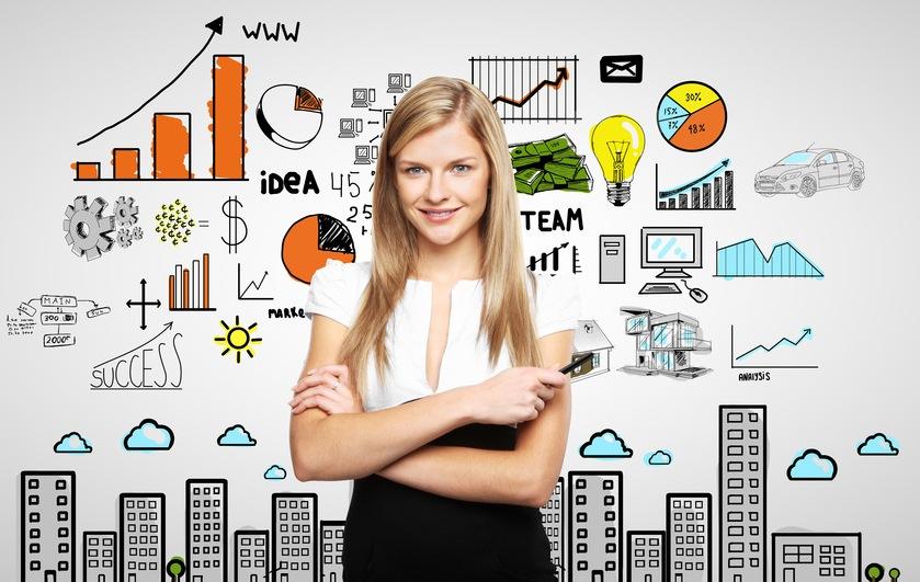 8 dicas de marketing de conteúdo para pequenas empresas