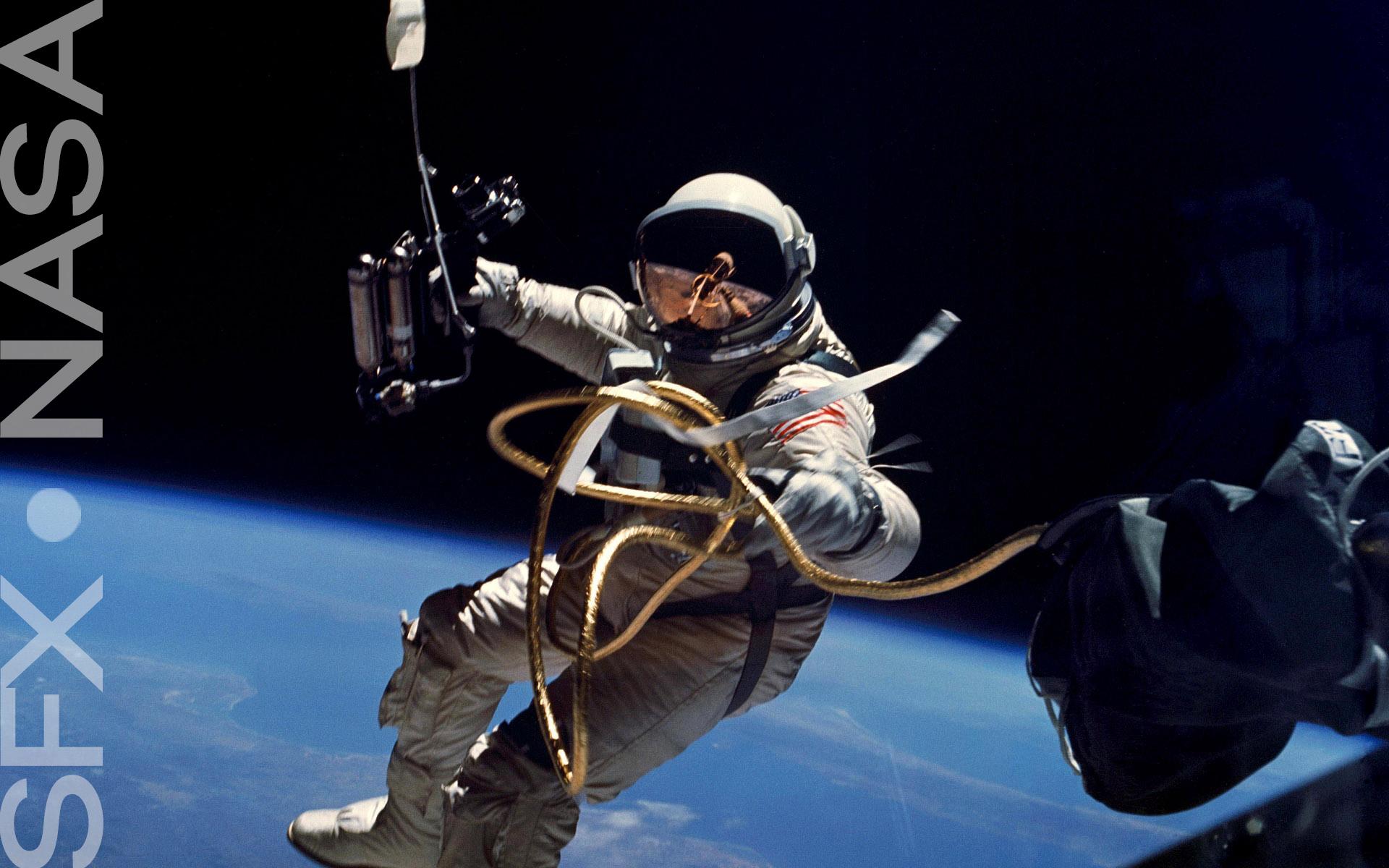 Efeitos Sonoros Grátis  – Livraria da NASA e mais.