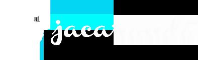 Jacarandá - Trilhas Sonoras